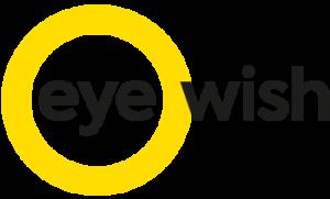 eyewish-plafondperfect