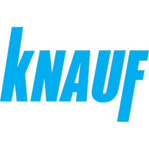 knauf-logo