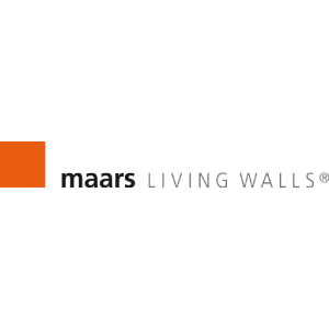 maars-livingwalls-logo