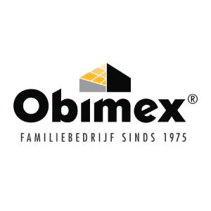 obimex-logo